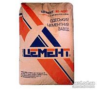 Одесский цемент(25) Универсал