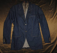 Dolce & gabbana пиджак куртка, как новый, оригинал