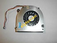 Кулер Вентилятор HP COMPAQ 320 321 420 425 620 625