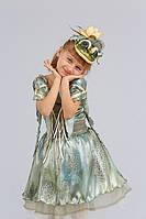 Продажа детского карнавального костюма - лягушка, фото 1