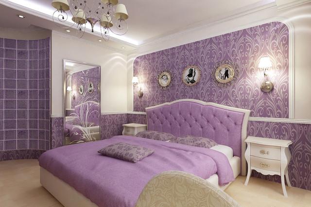 Мебель для спальни - это важно!