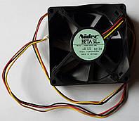 Вентилятор Beta SL 24 V DC