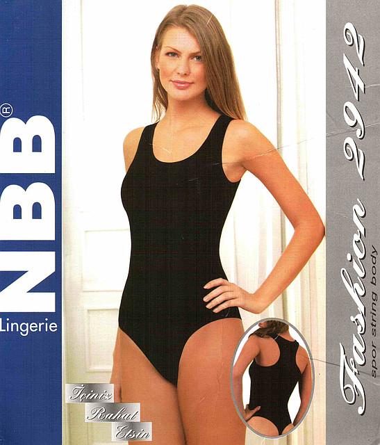 Купить женский боди стринг vital rays массажер цена