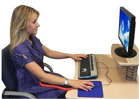 Підставка для рук XINTENG 2 Computer Arm Support