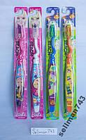 Детская зубная щетка Reach из США