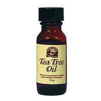 Масло чайного дерева (Tea Tree Oil)1777
