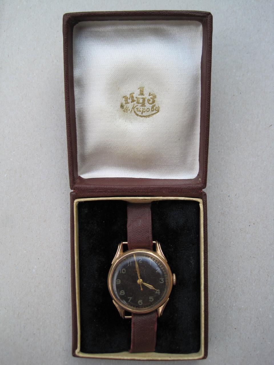 В часы где золотые москве продать часы продать б/у