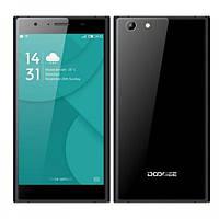 DOOGEE Y300 BLACK 32 GB. Под заказ!, фото 1