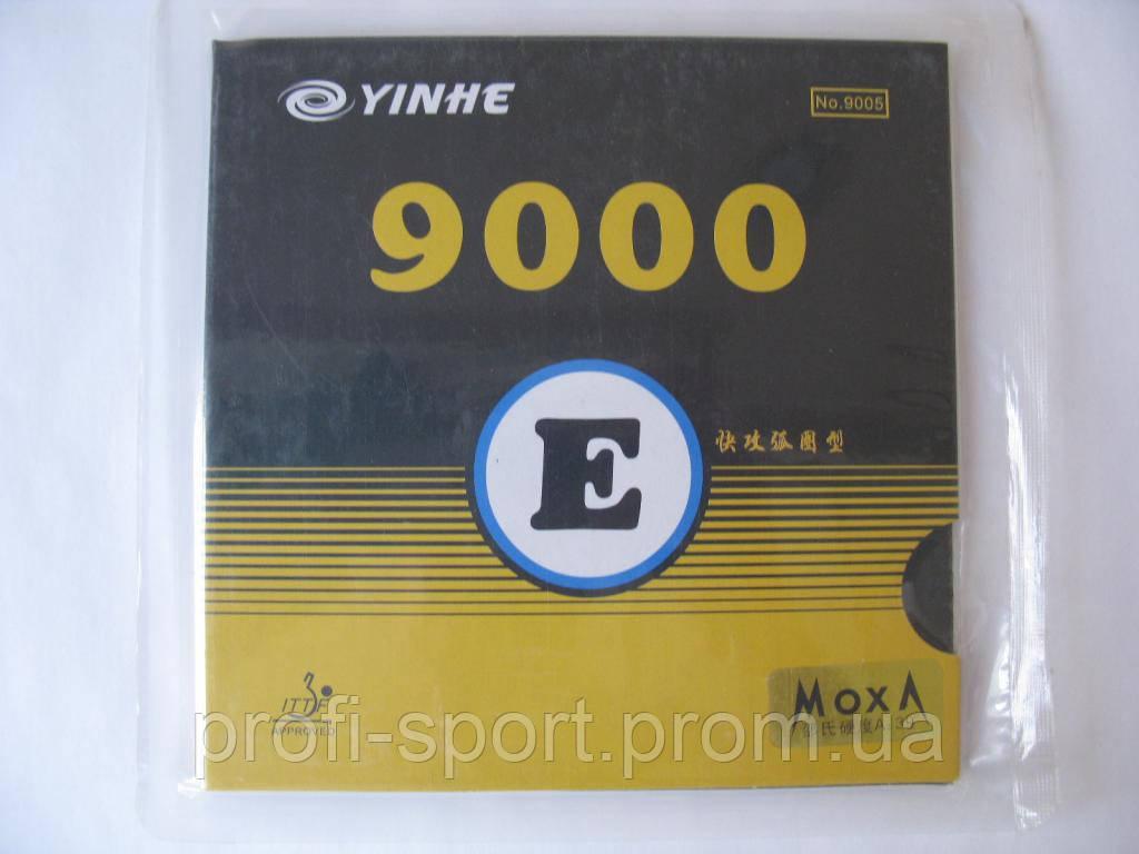 Yinhe Galaxy  MILKYWAY  9000E теннис - Profi-Sport в Львовской области