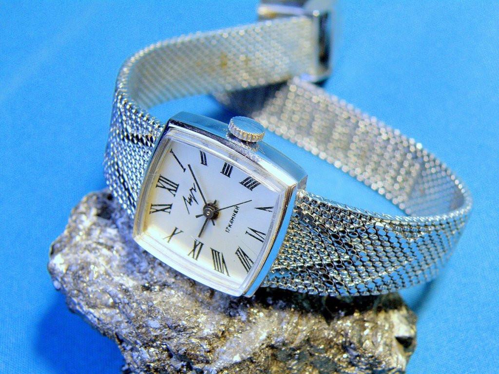 Часы экзотические купить купить браслет керамика для часов