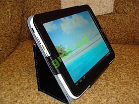 Cube U20GT чехол для планшета 9,7