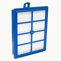 HEPA фильтр для пылесоса Philips 432200493350