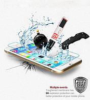 Защитное стекло(передне), iPhone 6, фото 1