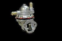 Насос топливный ВАЗ-2108 (механич.)