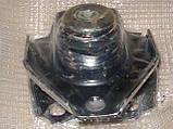 Кронштейн реактивной тяги (краб) Таврия Славута, фото 2