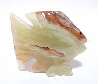 Рыбка из оникса (ОР-6)