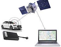 GPS трекер Sho-Me TR-03