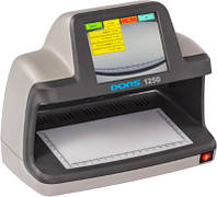 DORS 1250 Універсальний банківський відео-детектор