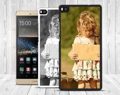 Чехол для телефона Huawei с любым изображением