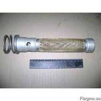 Фильтр маслянный КПП медная сеточка (труба фильтра) Т-150