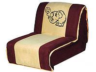 Кресло кровать FUSION A 77  0.9