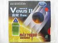 Yinhe Venus 2 Galaxy накладка настольный теннис