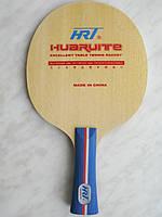 HRT 2076 основание настольный теннис ракетка