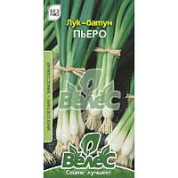 Семена лука-батун Пьеро 1г ТМ ВЕЛЕС