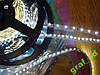 12V 1A Зарядка Блок питания светодиодная лента КАЧЕСТВО Адаптер штекер 5,5х2,5 мм, фото 5