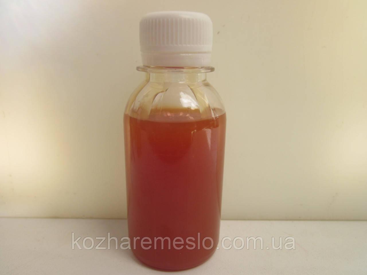 Клей для кожи 100мл полихлоропреновый (найрит)