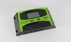 Контроллер для солнечной панели LD-510A 10A UKC