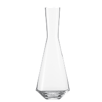 Декантер для белого вина Schott 0,75 л 113747