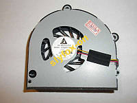 Кулер Acer Aspire 5742, 5253, 5253G 5336 5741 5551