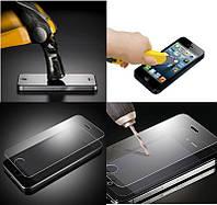 Защитное стекло(передне), iPhone 5,5s