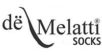 Колготки De Melatti антибактериальные