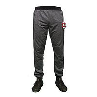 Мужские молодежные брюки под манжет пр-во. Турция 84231