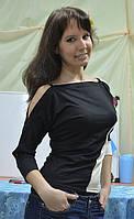 Блузка женская Yes Miss (уценка)