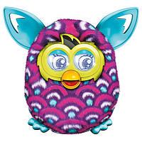 Интерактивная игрушка Furby Boom ракушки