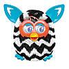 Интерактивная игрушка Furby Boom (Ферби бум) зигзаг