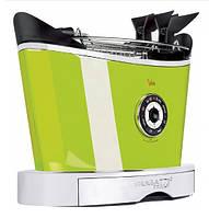 Тостери Bugatti VOLO 13-VOLOCM, зелений, фото 1