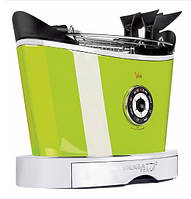 Тостеры Bugatti VOLO 13-VOLOCM, зеленый