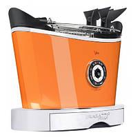 Тостер Bugatti VOLO 13-VOLOCO, оранжевый