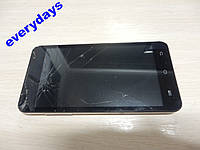 Мобильный телефон Lenovo s960 w