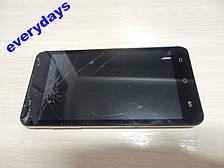 Мобильный телефон Lenovo s960  #1157