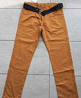 Котоновые брюки на мальчика лето от 1,5 до 8 лет!