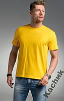 2XL Фирменная футболка, 100% хлопок, Польша