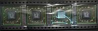 Чипсет RS780L AMD 215-0674058 (замена 216-0752001, 216-0674026, 215-0674034) 2016+!