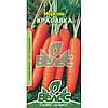 Морковь Красавка 20г