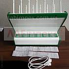 Устройство ПЭ-2010 для сушки лабораторной посуды (Стенд), фото 3