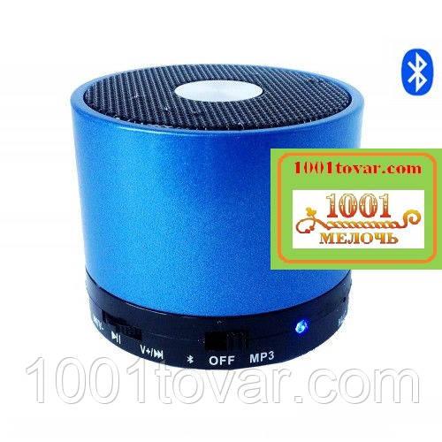 Bluetooth портативная колонка Neeka NK-201